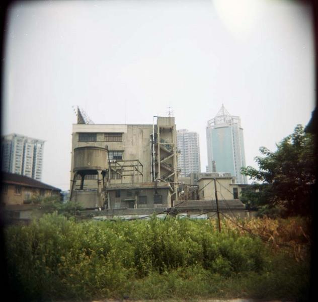 shanghai-227