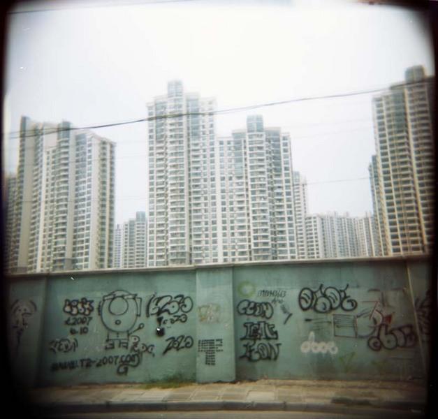 shanghai-221