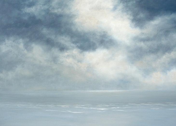 Atmosphere- III