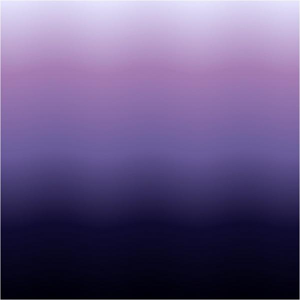 nine-eleven 01