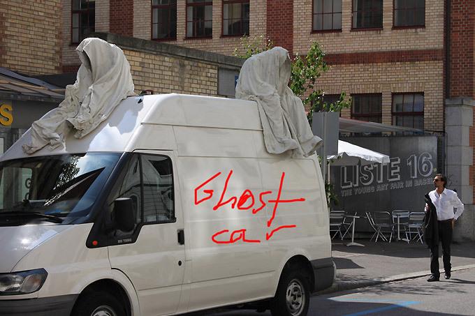 contemporary-fair-art-basel-liste-show-ghost-car-festival-manfre