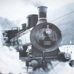 Locomotiva1367