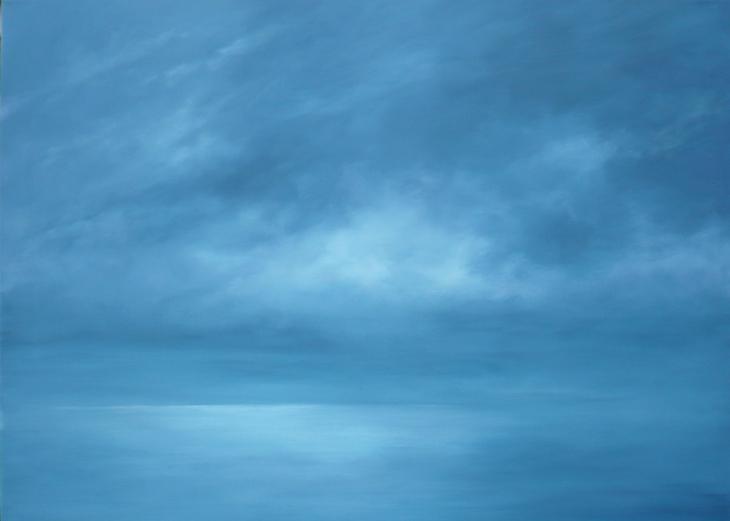 Atmosphere VI