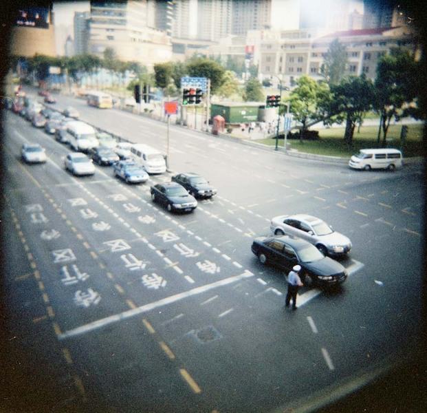shanghai-171