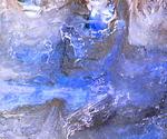 vULKANINNER_ausschnitt01_blau