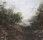 Cague-Renard II