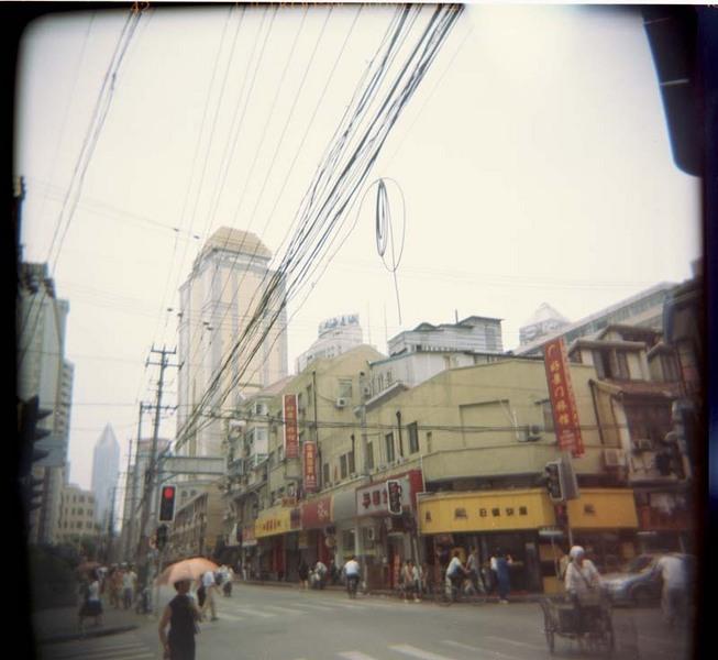 shanghai-078