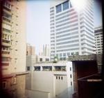 shanghai-213