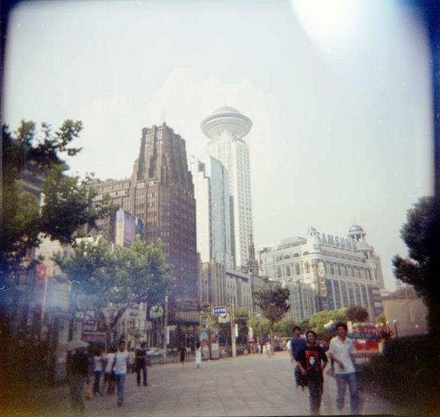 shanghai-194