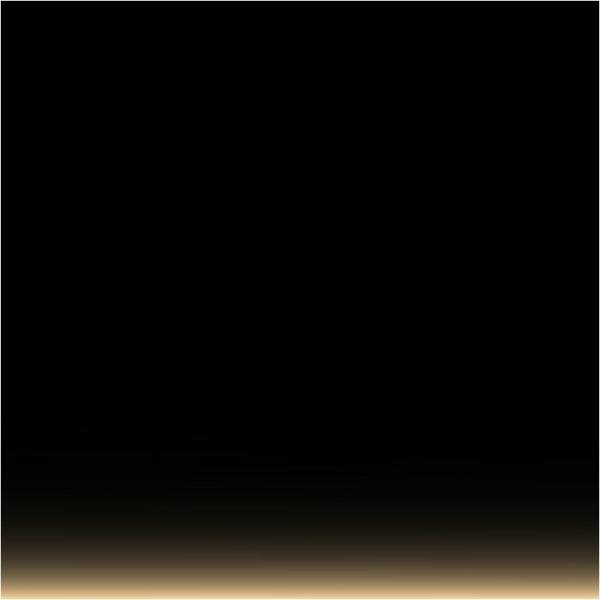 fukushima sunset 02