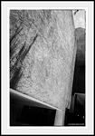 Abstract BW