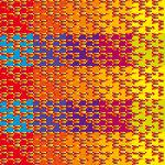ms-5x5-65-10-colors