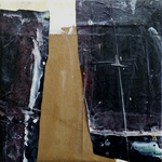 Composition #256