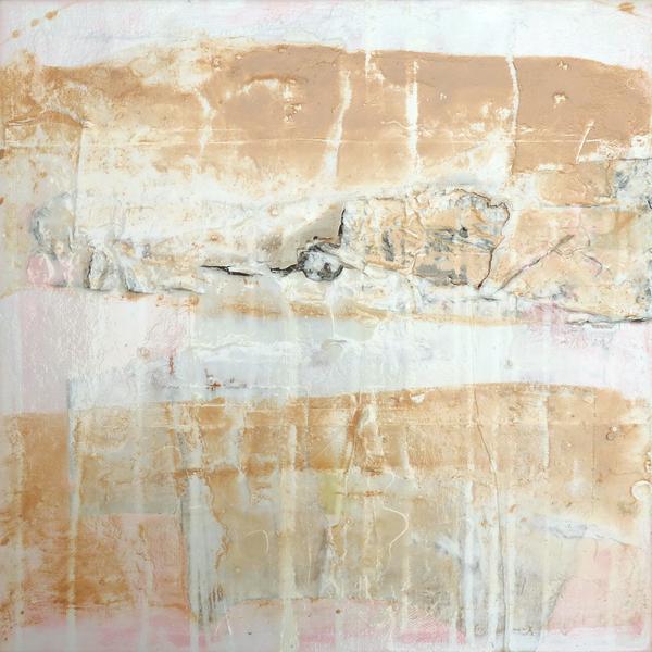 Composition #259