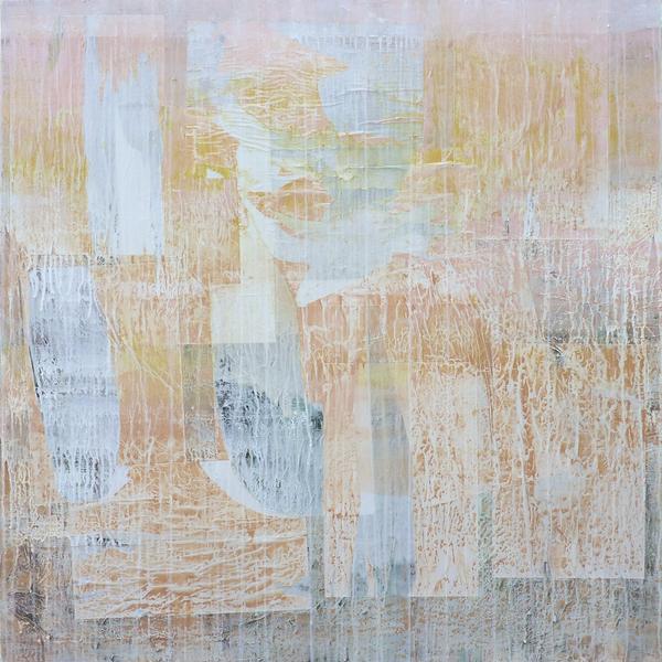 Composition #260