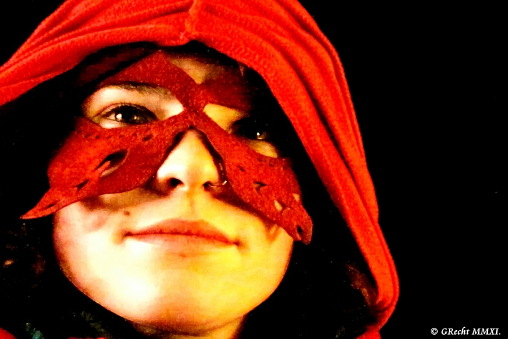 IMG_5895 - Red Riding Hood 2011