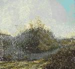 tumulus