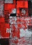 rot-weiss-schwarze-felder
