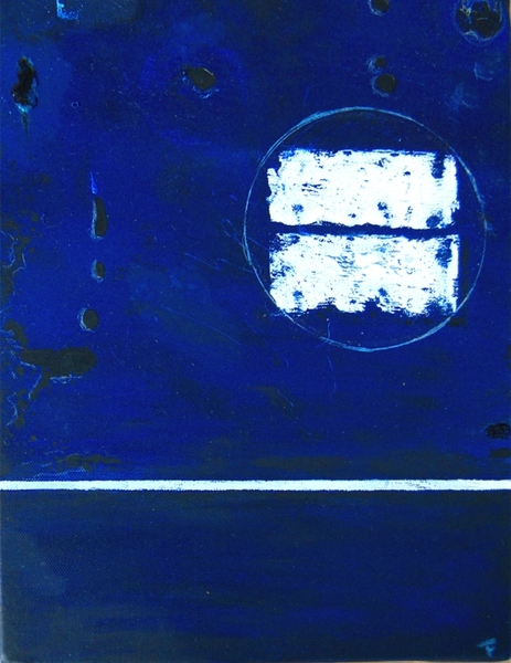 bluelight2