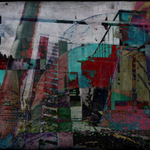 untitled (10/31/11-1)