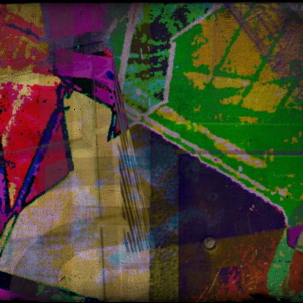 untitled (10/31/11-2)