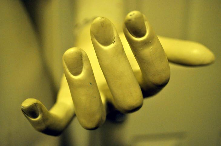 hands 002