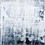 Composition #246