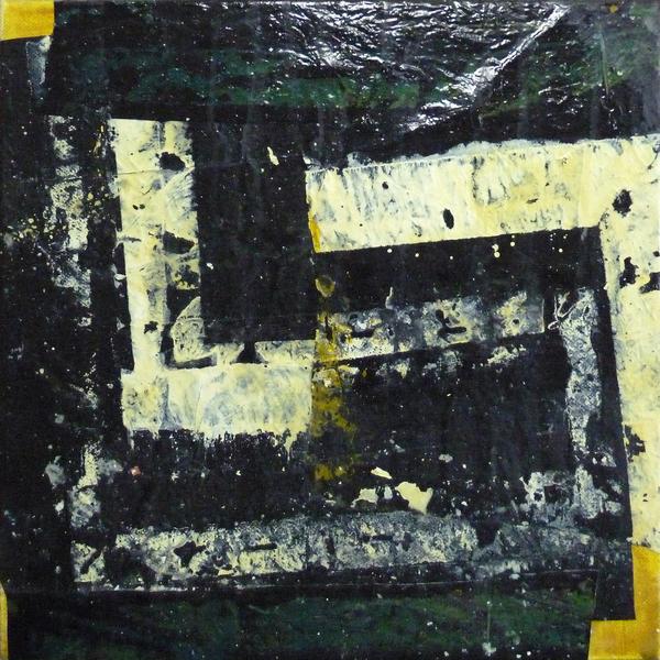 Composition #249