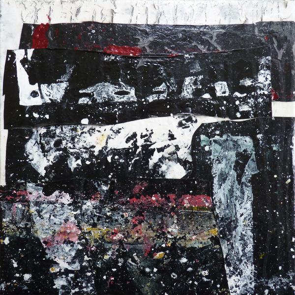 Composition #252