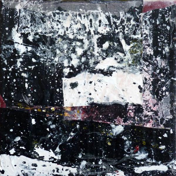 Composition #253