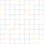 Sudoku #39