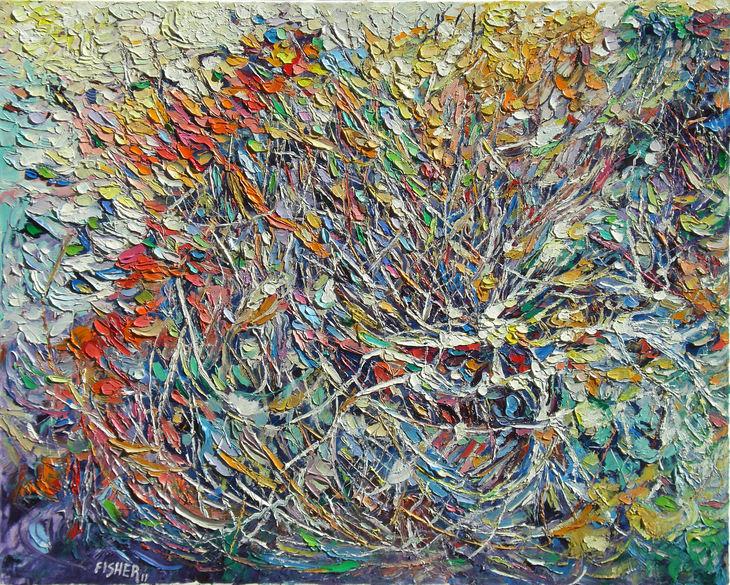 Neuronal Branches
