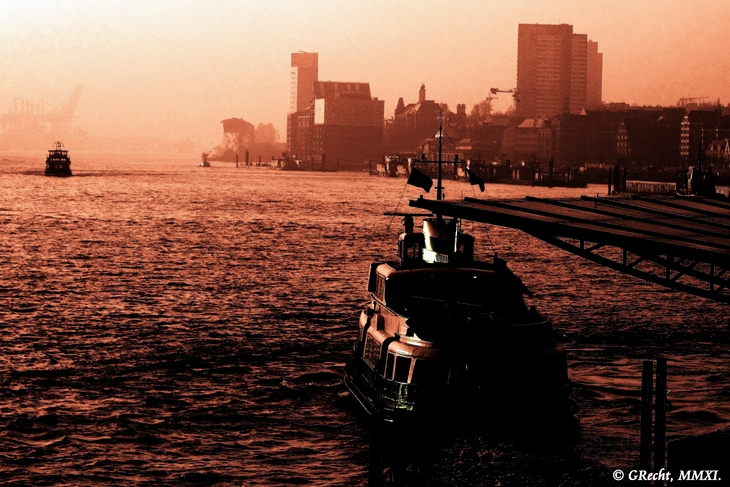 IMG_6625 - Why We Love Hamburg - Fish `N Ships