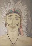 Indian Self