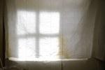 Window left