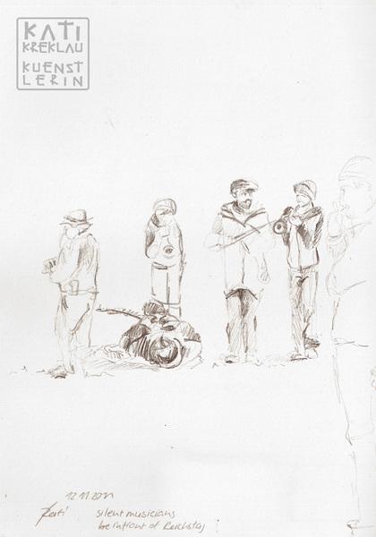 Tenny_musicians_02_artdoxa