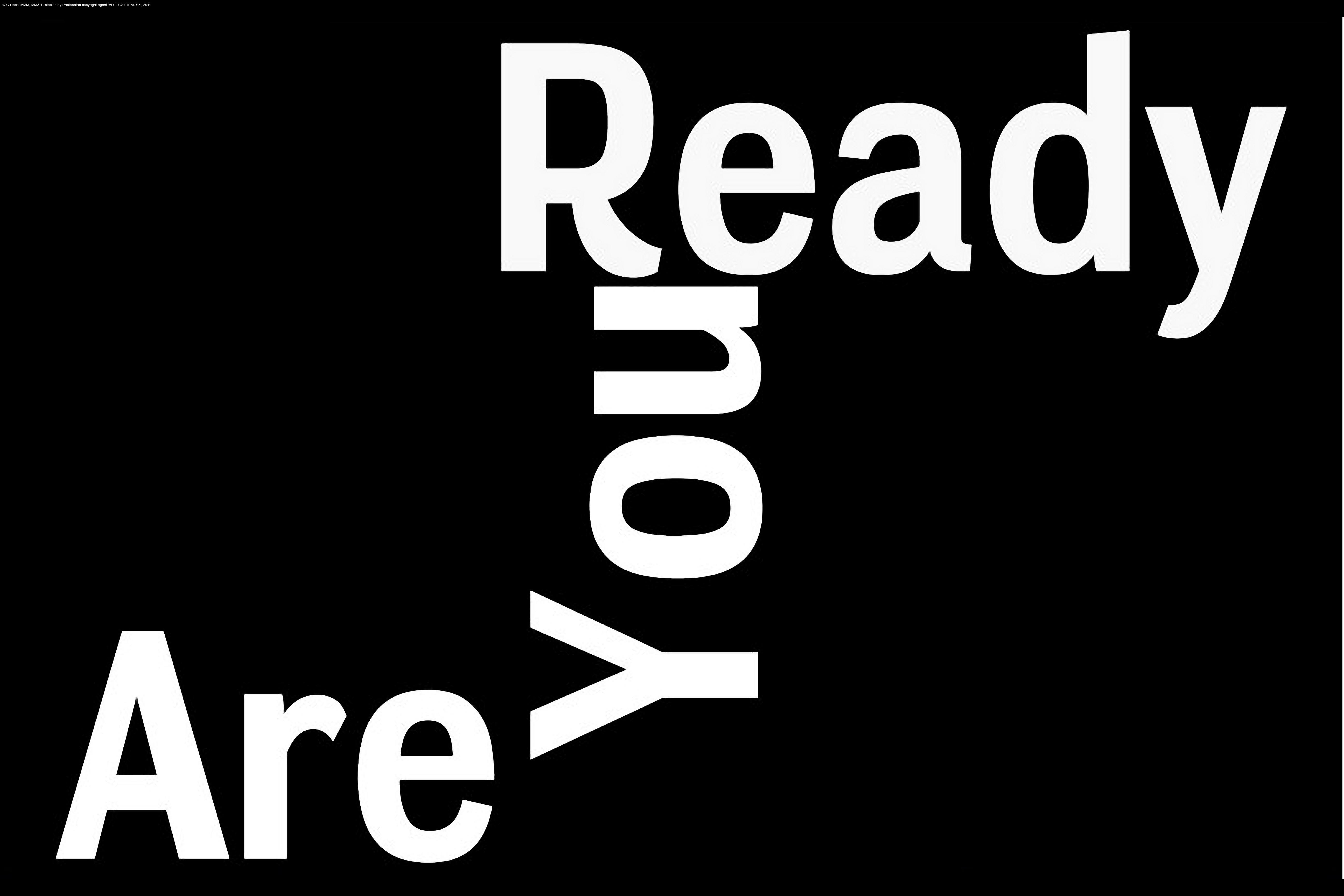 ARTDOXA - Community for Contemporary Art - G Recht