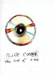 alice_cooper