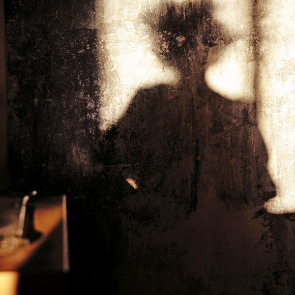 Shadow of my Former Self