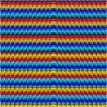 rainbow variation 1