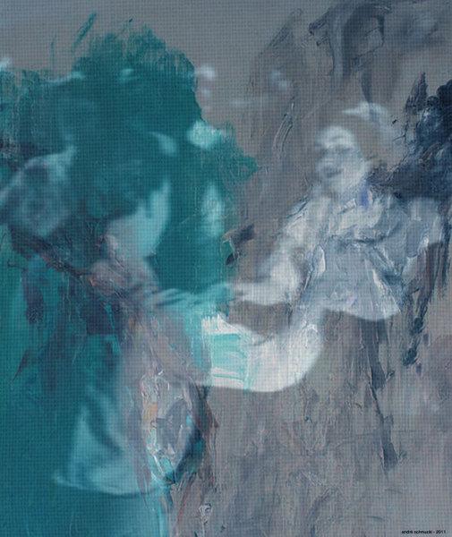 contingence - 2011 - andreschmucki