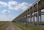 Brooks Aqueduct II