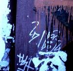 wall III