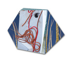 february box
