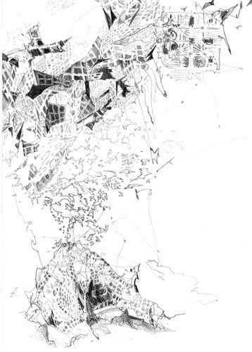 maess-contemporary-drawing