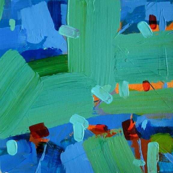 abstract 36