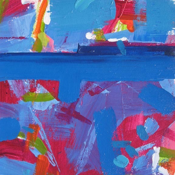 abstract 42