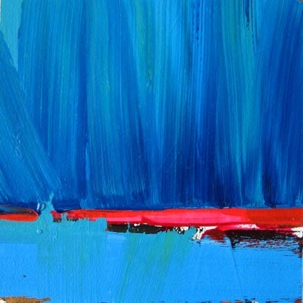 Abstract 60