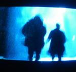filmstill II