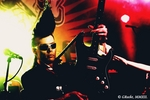 IMG_0208 - WE ARE THE ROAD CREW - LENINGRAD COWBOYS